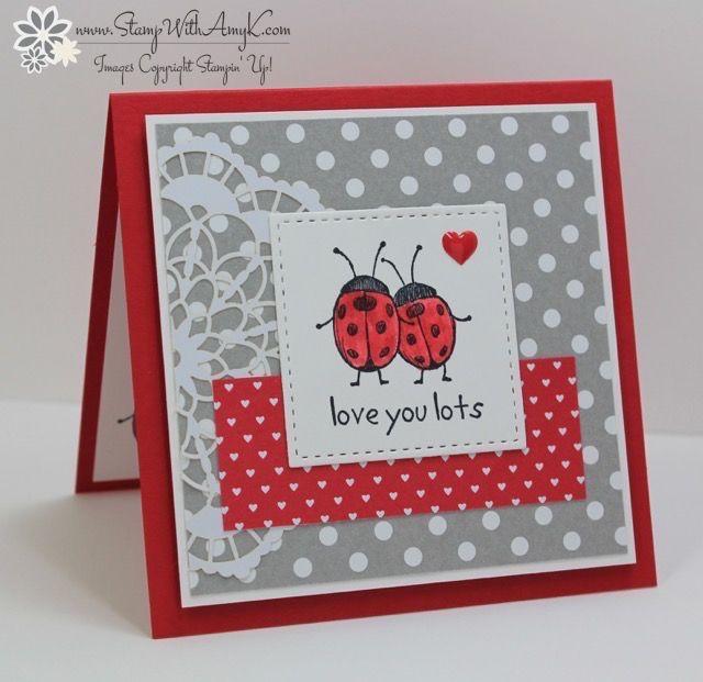 25 best ideas about Valentines card design – Valentine Heart Card