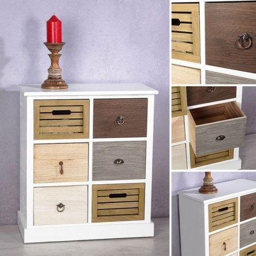 mueble-recibidor-vintage-bonito-barato-6