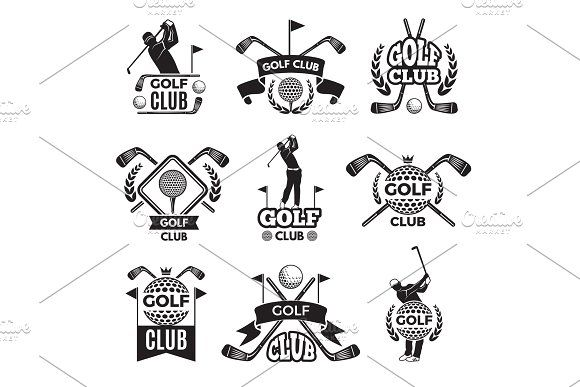 26+ American golf financial trouble information