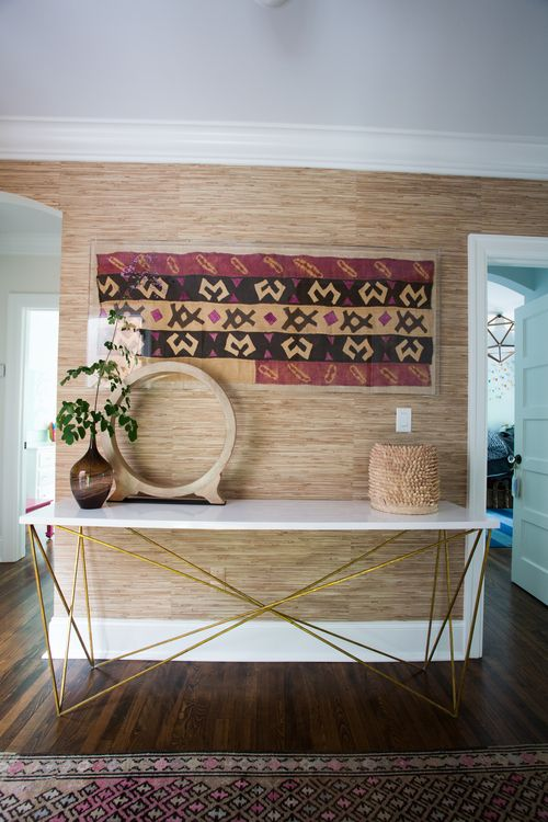 104 Best Decor Kuba Cloth Images On Pinterest African Artwork African Textiles And Congo