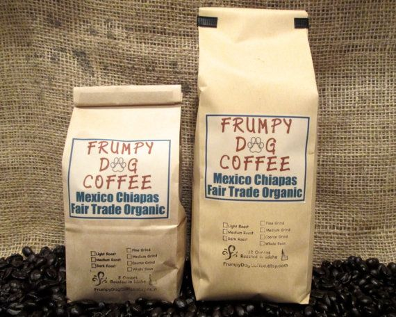 Mexico Chiapas Fair Trade Organic, Coffee, Roasted Coffee, Fair Trade Coffee, Organic Coffee, Fair Trade, Organic