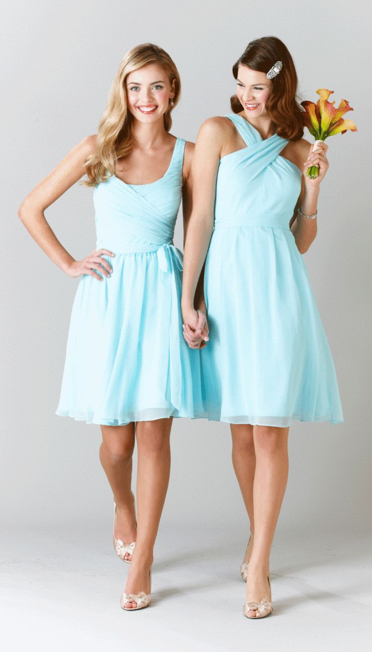 Nice say yes to the dress bridesmaids store photos wedding ideas 31 best say yes to the dress images on pinterest bridesmaids ombrellifo Gallery