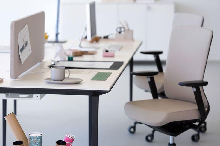 Mesa para escritorio.