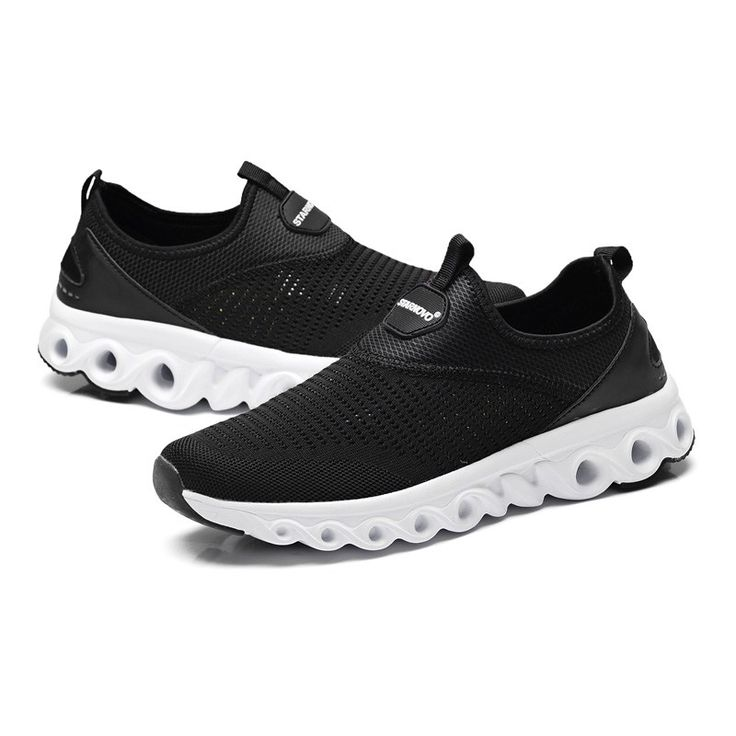 Breathable Mens Running Shoes Slip On Outdoor Sport Shoes Walking Sneakers For Men Cushion Training Shoes Tennis sneakers    81.22, 49.99  Tag a friend who would love this!     FREE Shipping Worldwide     Get it here ---> http://liveinstyleshop.com/socone-breathable-mens-running-shoes-slip-on-outdoor-sport-shoes-walking-sneakers-for-men-cushion-training-shoes-tennis-sneakers/    #shoppingonline #trends #style #instaseller #shop #freeshipping #happyshopping