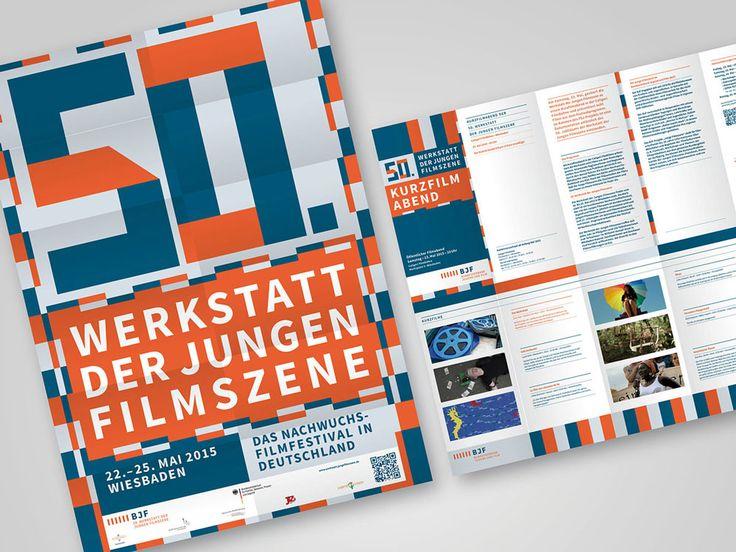 Kampange für Junge Film Werkstatt