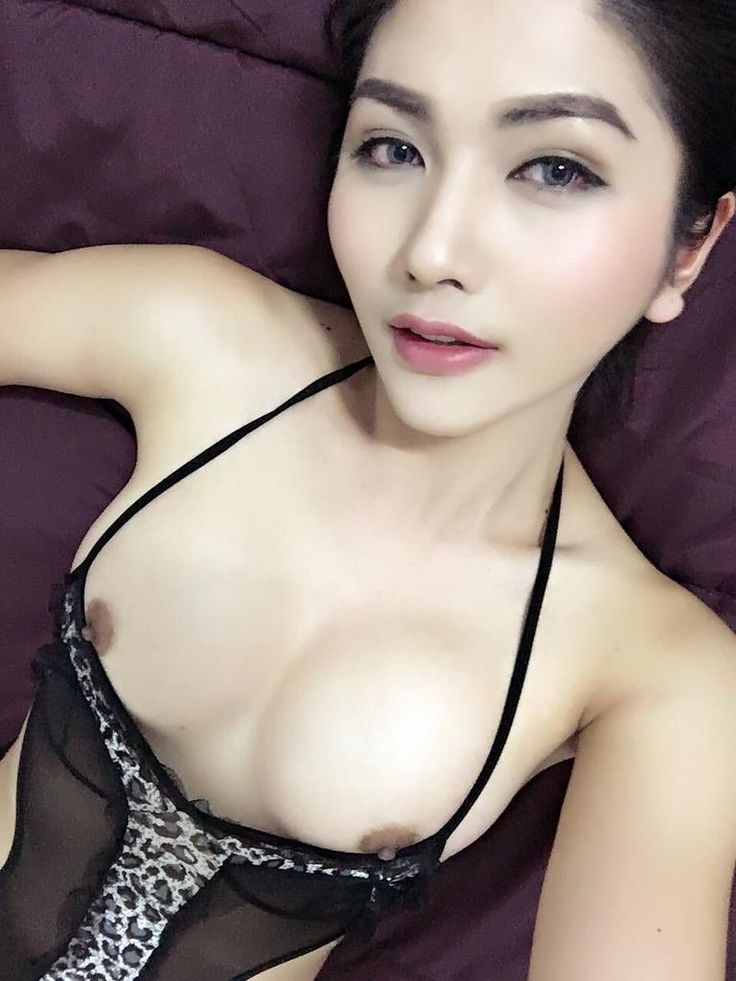 Sounds Only indonesia nude girls