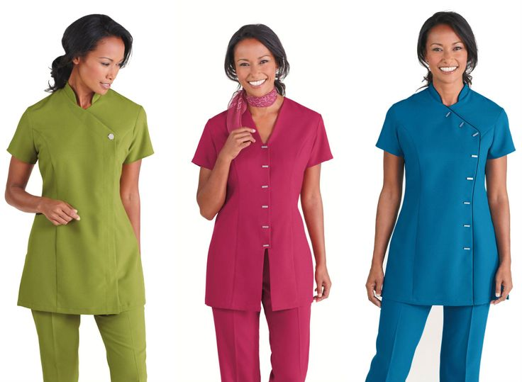 17 best images about uniforms on pinterest massage for Spa uniform in the philippines