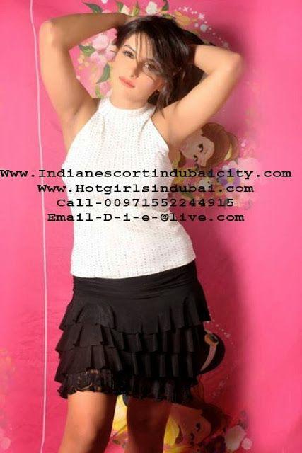 best hookup site elite model escorts