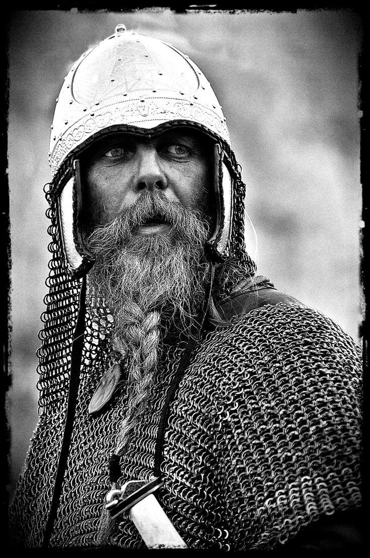 German Visigoth - Merovingian