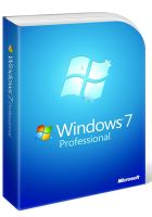 Windows 7 Professional 32 Bit Download   Download at  https://buymsoffice.co.uk/windows-7-professional-32-bit-download.html