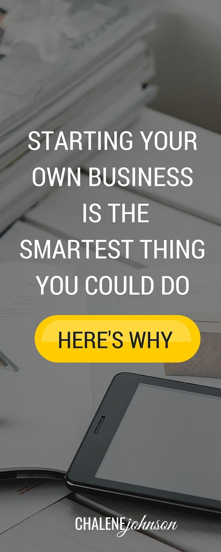 opening your own business How to start your own business from michigan state university this specialization is a guide to creating your own business we will cover a progression of topics necessary for successful business creation including: mindset, ideation, planning, .