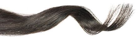 Плойка щипцы для завивки волос диаметром от 32 до 38мм.