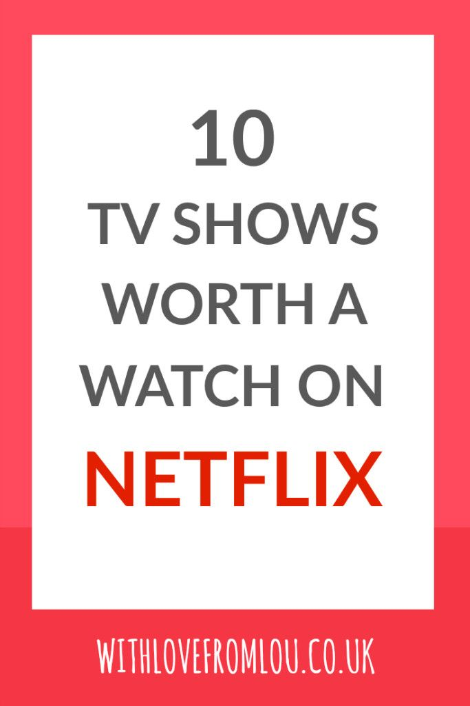 how to watch netflix movies on tv