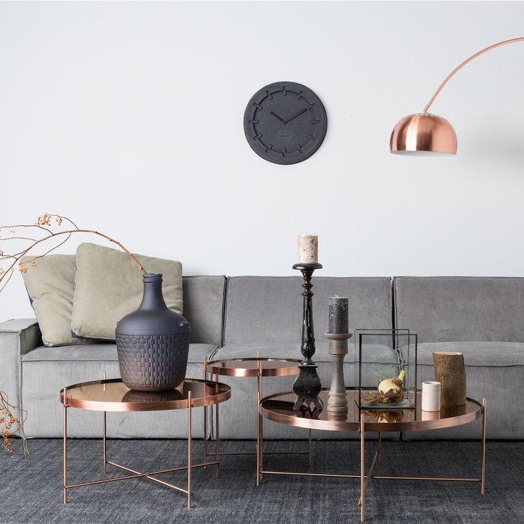 1000+ ideas about Kupfer Kaufen on Pinterest