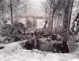 gothic line September 17, 1944, Grezzano