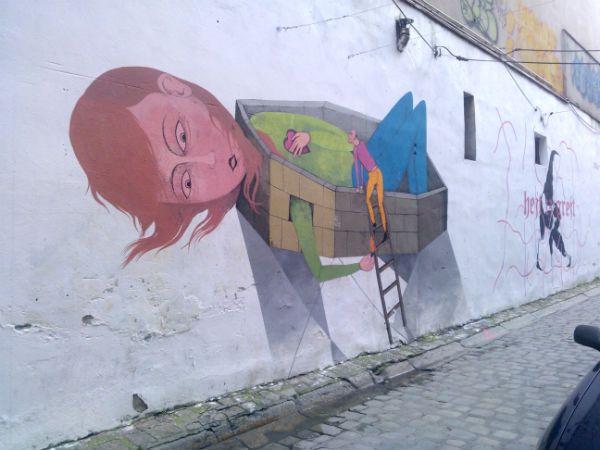 ruska street art3