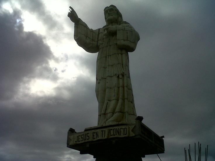 San Juan del Sur, Rivas