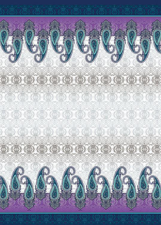 Die besten 25+ Hintergrund Dekor Ideen auf Pinterest Elle dekor - provokatives lila design schlafzimmer