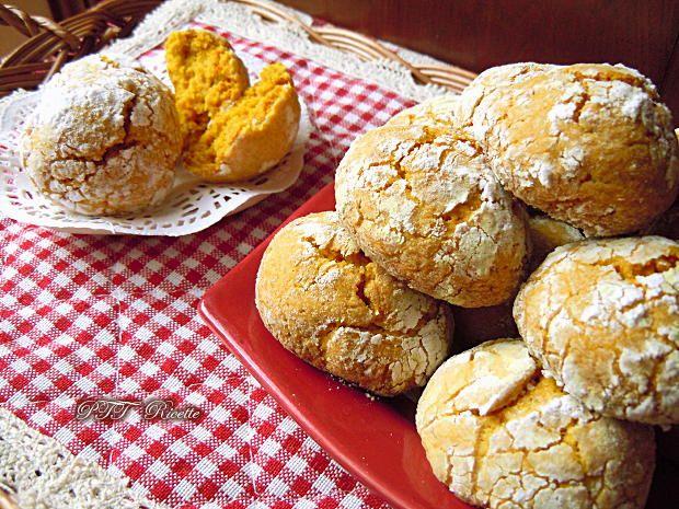 biscotti-alla-curcuma-facili-facili-2.jpg (620×465)