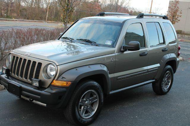 Ber Ideen Zu Jeep Liberty Renegade Auf Pinterest