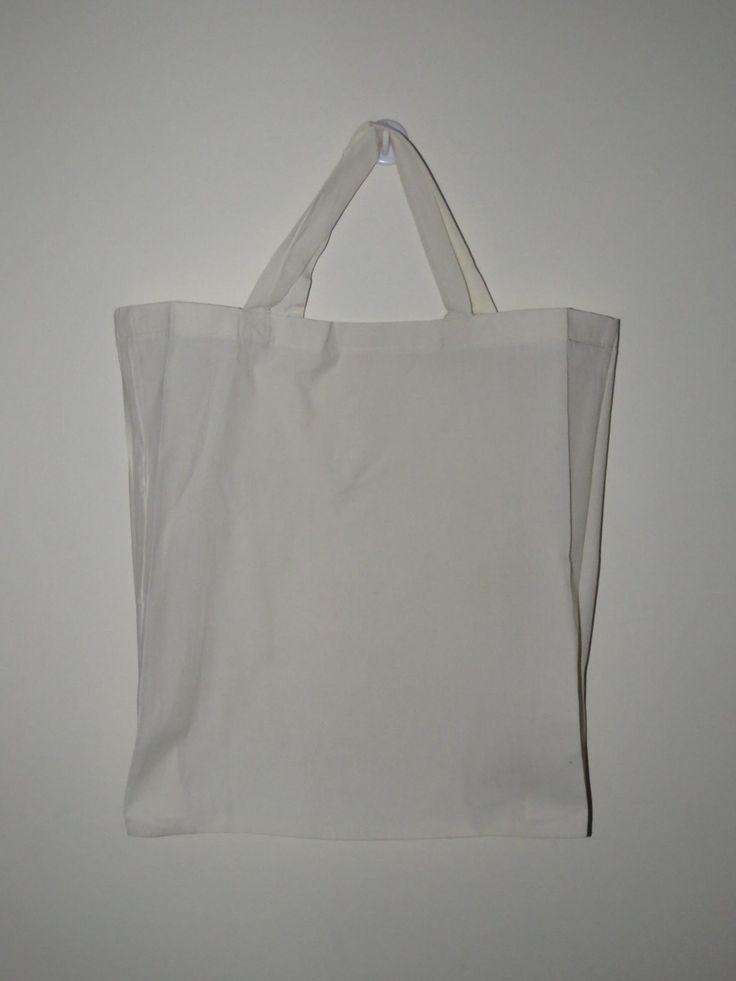 Tote Bags - apollocalicobags.com.au