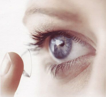 The biggest selection of contact lenses in Philadelphia. Multifocal, bifocal, Accuvue, contacts for astigmatism.