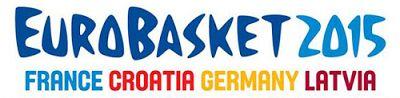 el forero jrvm y todos los bonos de deportes: Amistosos ñba previo europeo baloncesto 2015