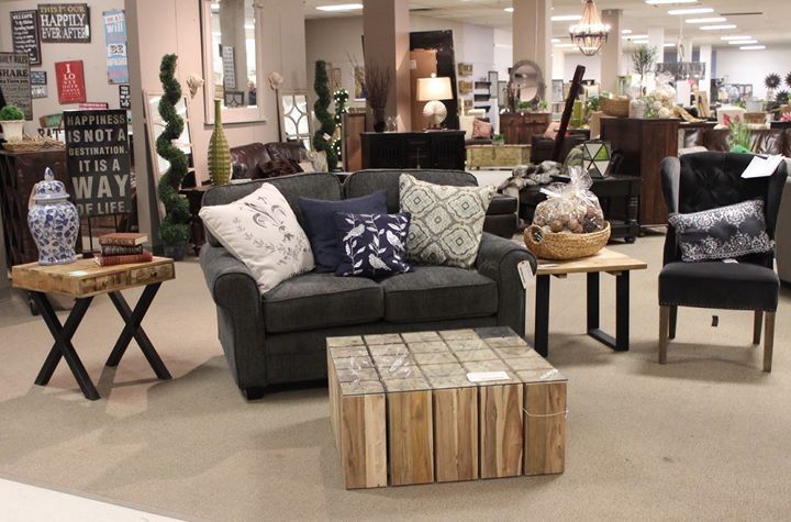 home decor store calgary 131 best coffee tables images on calgary 11107