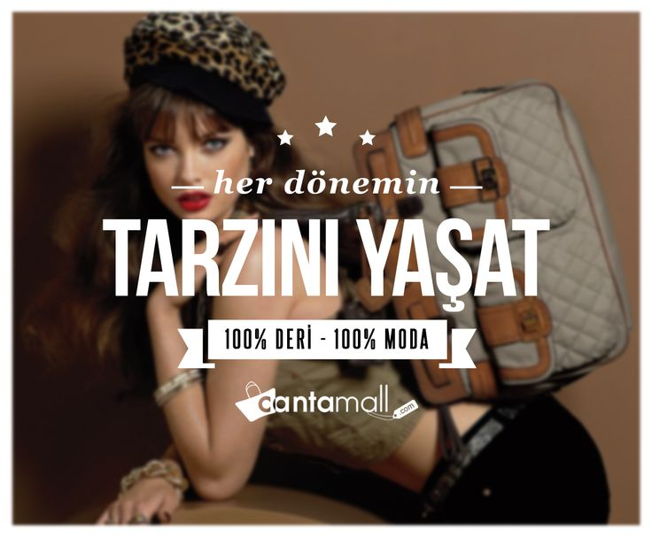 Her dönemin modası yine biz! :)  #Cantamall #Antalya #Moda #80ler #90lar #Fashion #80s #90s