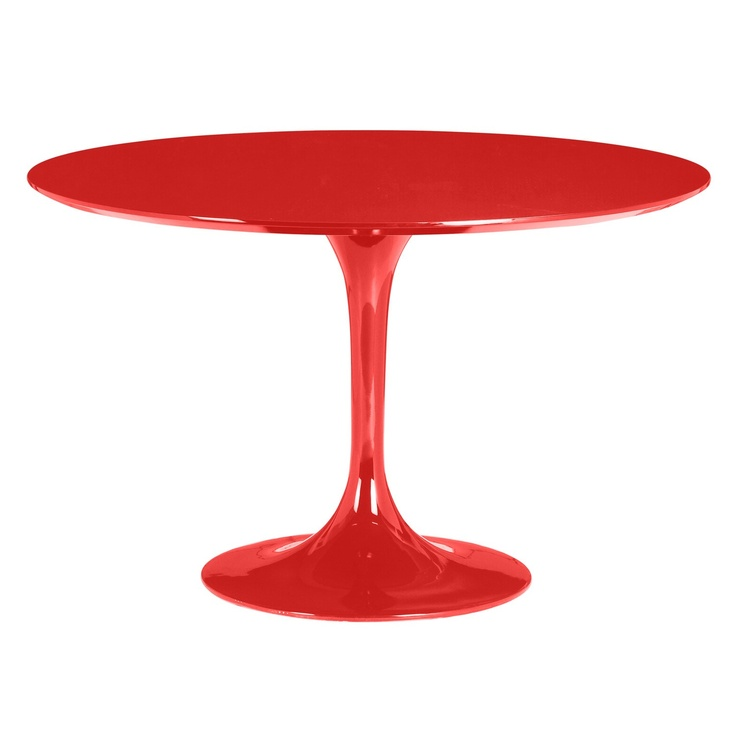 how to read an ephemeris table