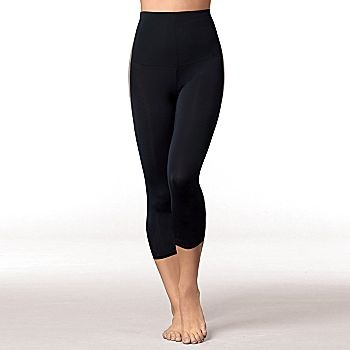 Flexees® Leggings    	  Overall Rating      Read all reviews  Write a review        print this page: Pants 25, Recommendations Yoga, Dailycandi Recommendations, Review Writing, Rate Reading, Goody Athletique, Yoga Pants, Fellow Pinterest, Review Prints