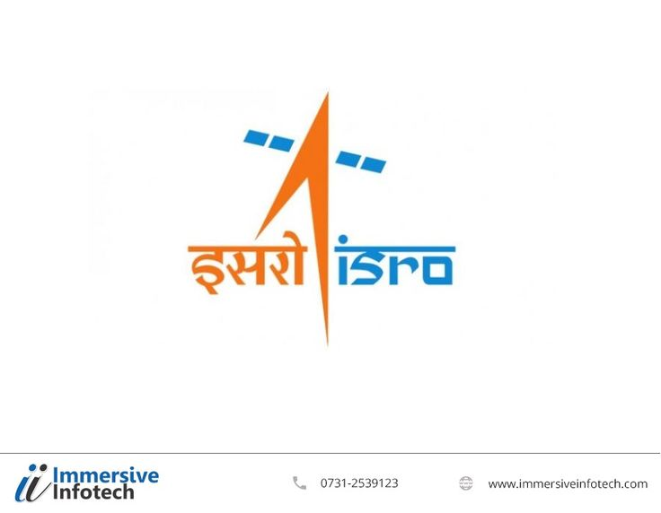 Tech News For Today  Isro to share technology for manufacturing Lithium-Ion batteries for vehicles  The Vikram Sarabhai Space Center (#VSCC) under the #Indian #Space Research Organisation (#Isro) has developed the #technology necessary for manufacturing #Lithium-Ion batteries for use in #electricvehicles. The #Government has asked Isro to share this technology with the private sector.
