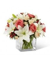 deliver flowers online usa