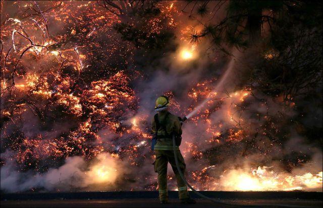 火事 - Google 検索