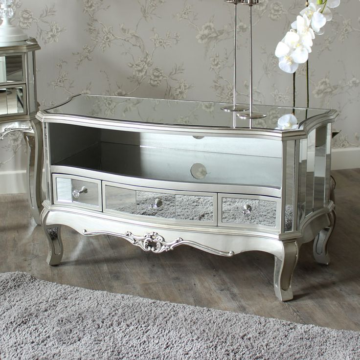 Best 25 Television Cabinet Ideas On Pinterest Lcd Tv Stand Lcd Units And Tv Units