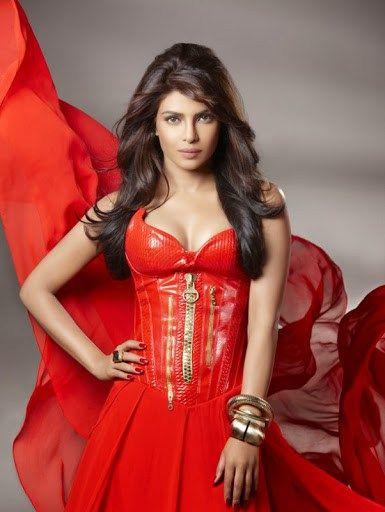 Priyanka Chopra photos: 75 best looking, hot and beautiful HQ and HD Priyanka Chopra Wallpapers and Pics 2017
