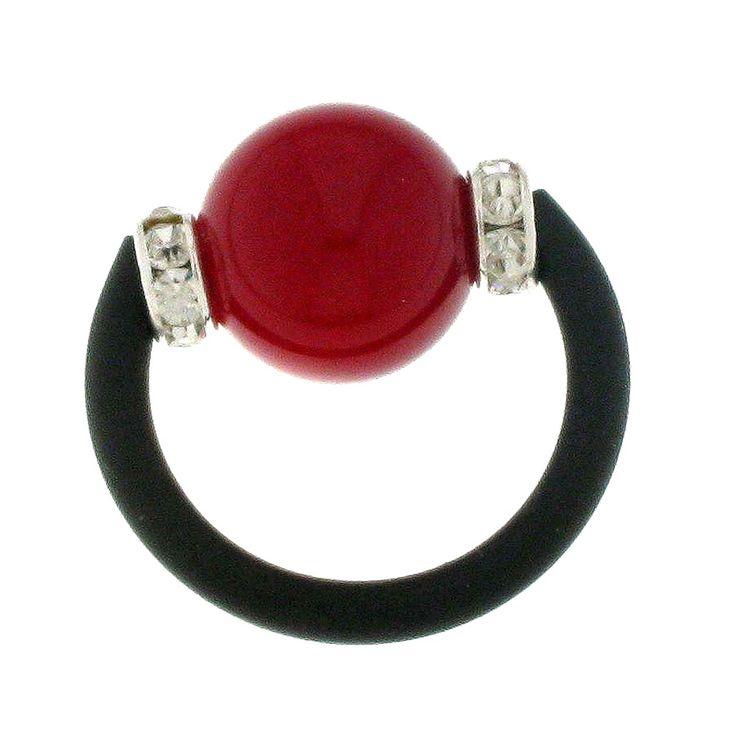 RING - 5 euros, isonjewellery