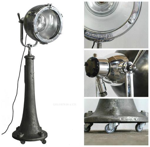 64 best industrial lights industrielampen images on. Black Bedroom Furniture Sets. Home Design Ideas
