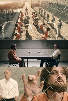 #unfakedialberto reviews Five Years directed by Stefan Schaller