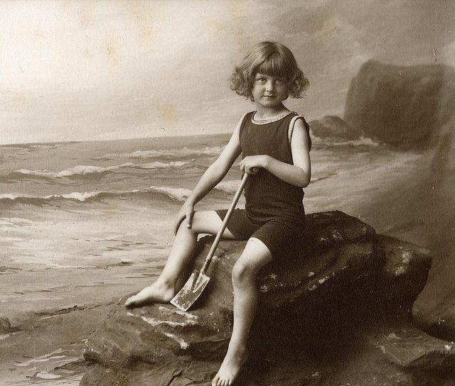151 Best Beach Bath Images On Pinterest: 331 Best Bath Suit Vintage Bikini Images On Pinterest