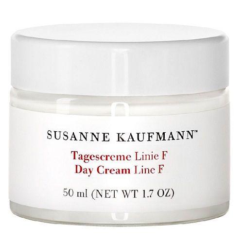 Susanne Kaufmann – Linia F Crema de zi – ten normal/mixt (50ml)