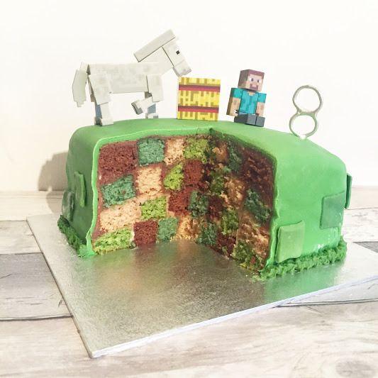 67 best Birthday Cakes For Children images on Pinterest Birthdays