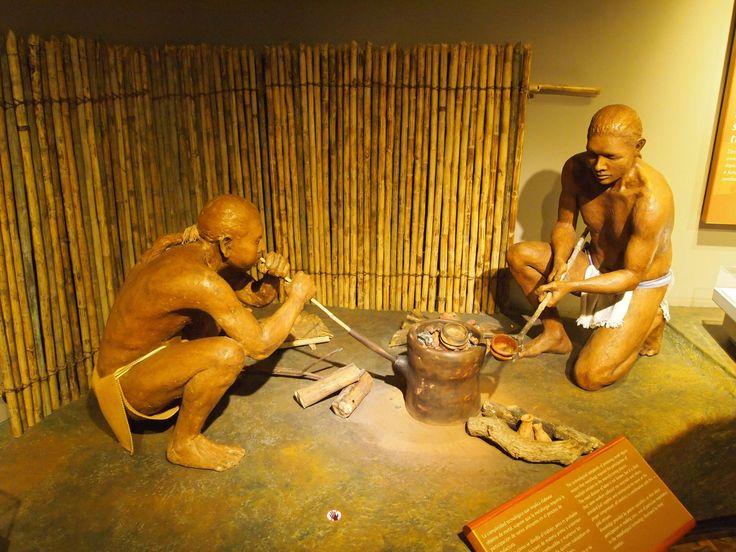 Smelting | WoWWiki | FANDOM powered by Wikia