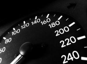 Führerschein verloren – was tun?
