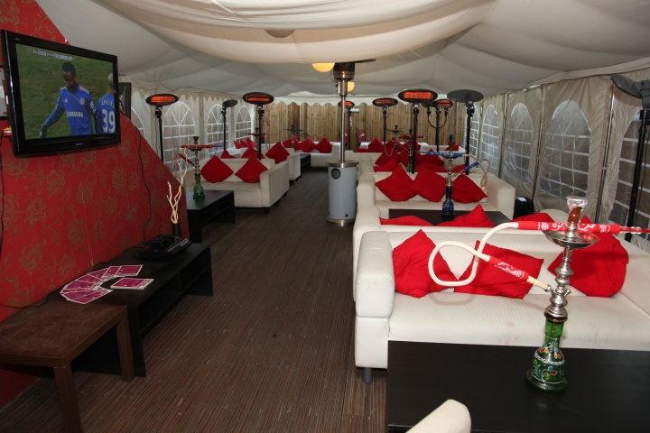 Shisha lounge google image result for http www - Shisha bar lounge mobel ...