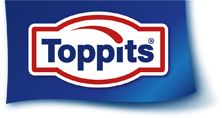 Toppits®