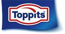 Toppits®