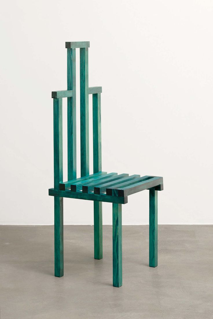 Unique furniture design - Unique Furniture Design 42