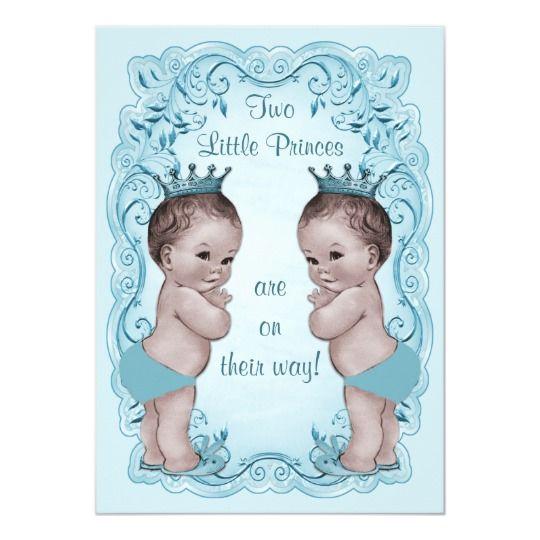 поздравление на полгодика для близнецов старый