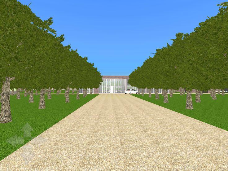 Plan 3D Logiciel : Home Design 3D Gold